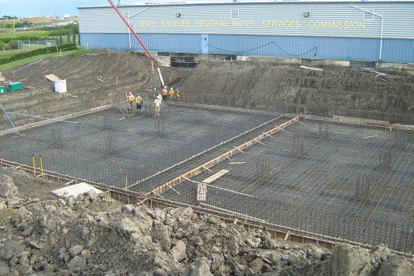 july 16 08 concrete pour 017