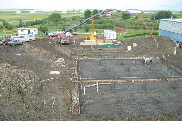 july 16 08 concrete pour 018