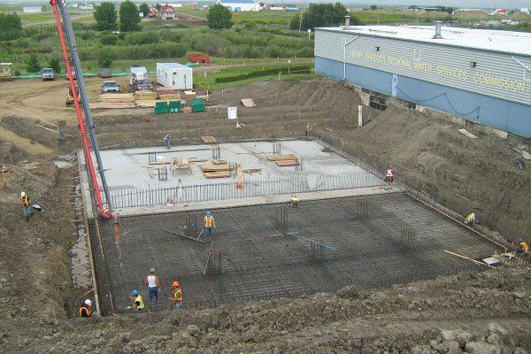 july 16 08 concrete pour 036