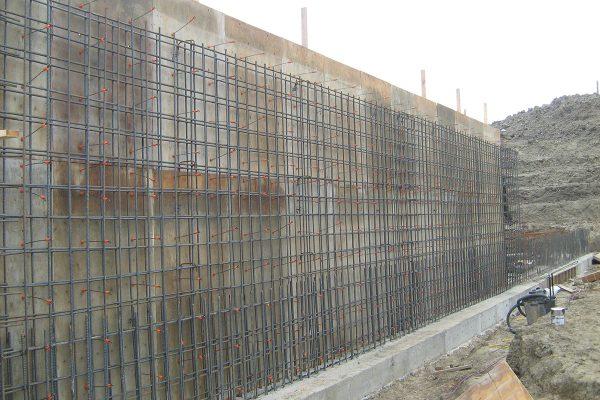 july 16 08 concrete pour 065